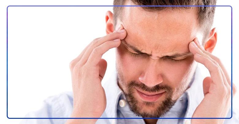 طب سوزنی چگونه باعث کاهش درد می شود