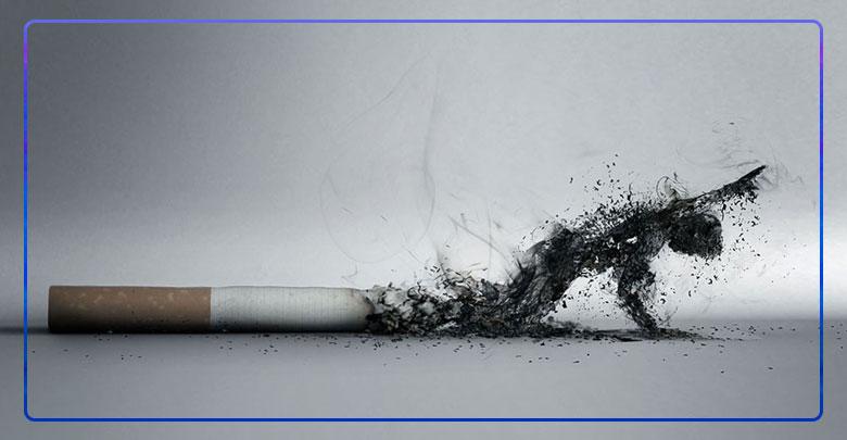 آثار مخرب مصرف مخدر