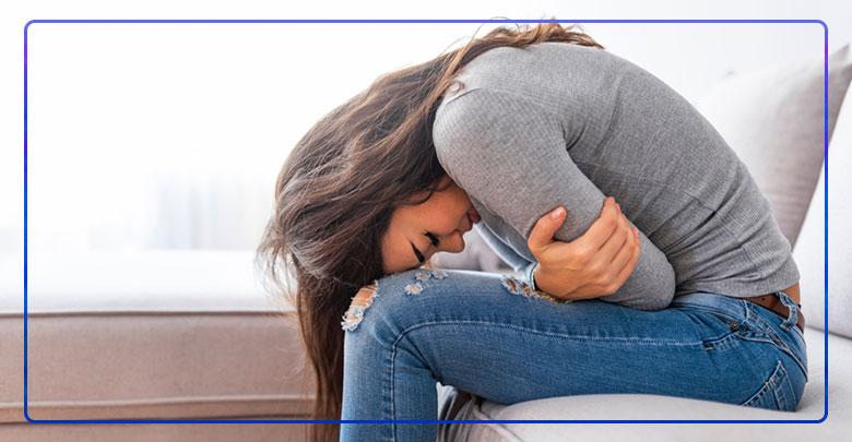 درمان ناباروری با طب سوزنی