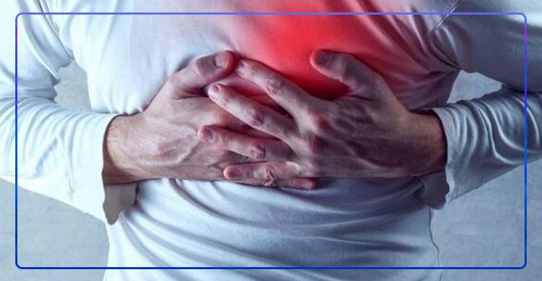 عوارض امبدینگ و بیماران قلبی