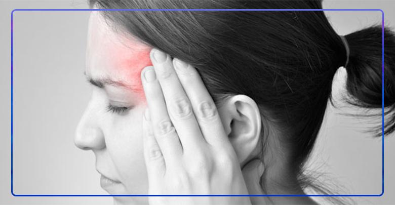 درمان سکته های مغزی با طب سوزنی