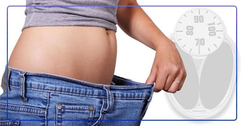 کاهش وزن با طب سوزنی امکان پذیر است؟